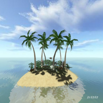 15island_350x350